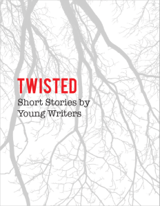 twisted-title-page
